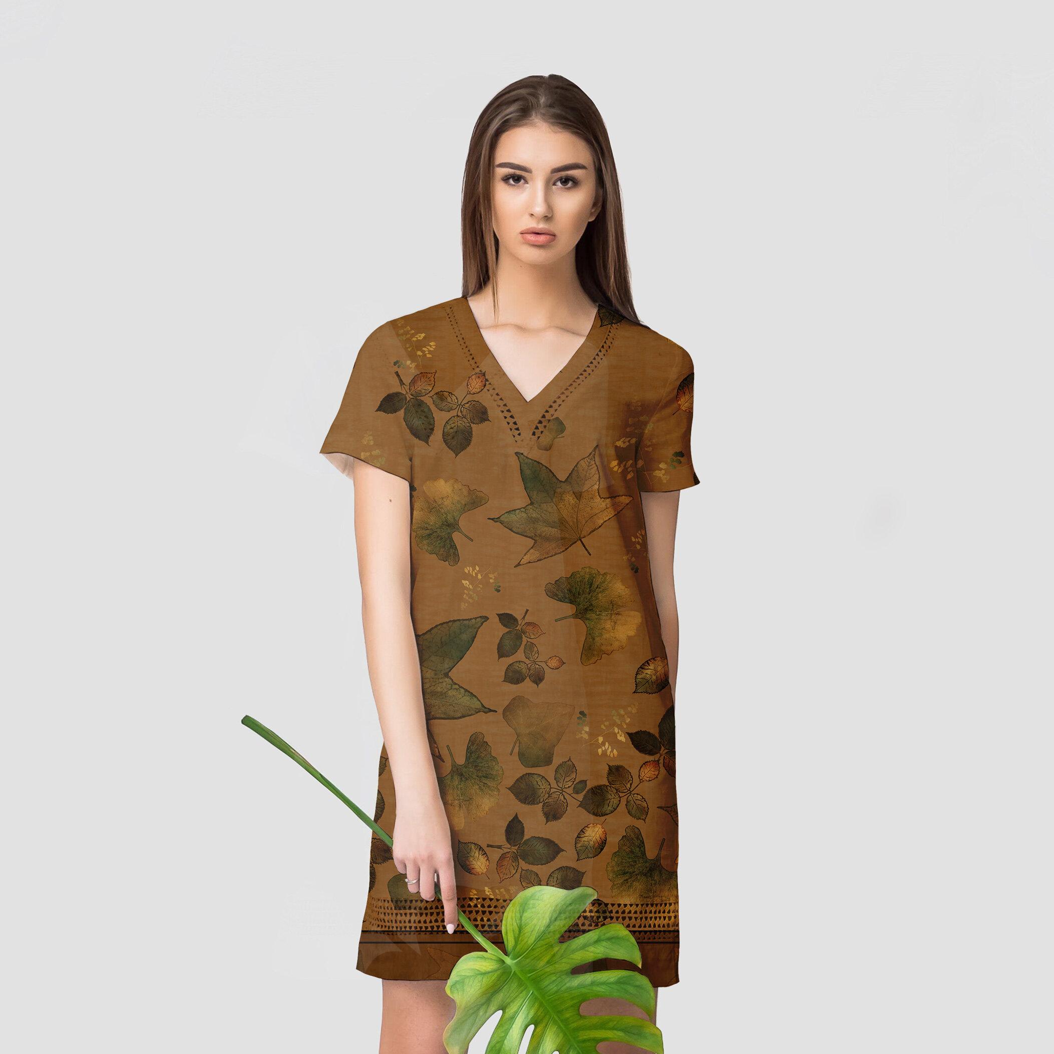 Dress mockup autumn border print.jpg