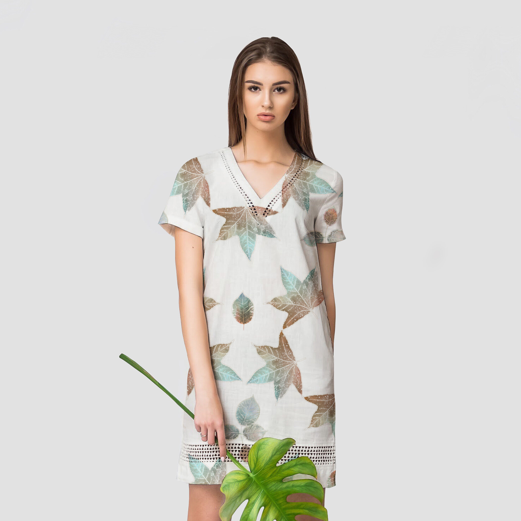 Dress mockup mint latte.jpg