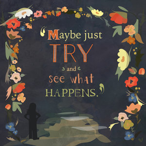 maybe+just+try-01.jpg