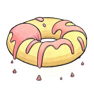 donutx-4.jpg
