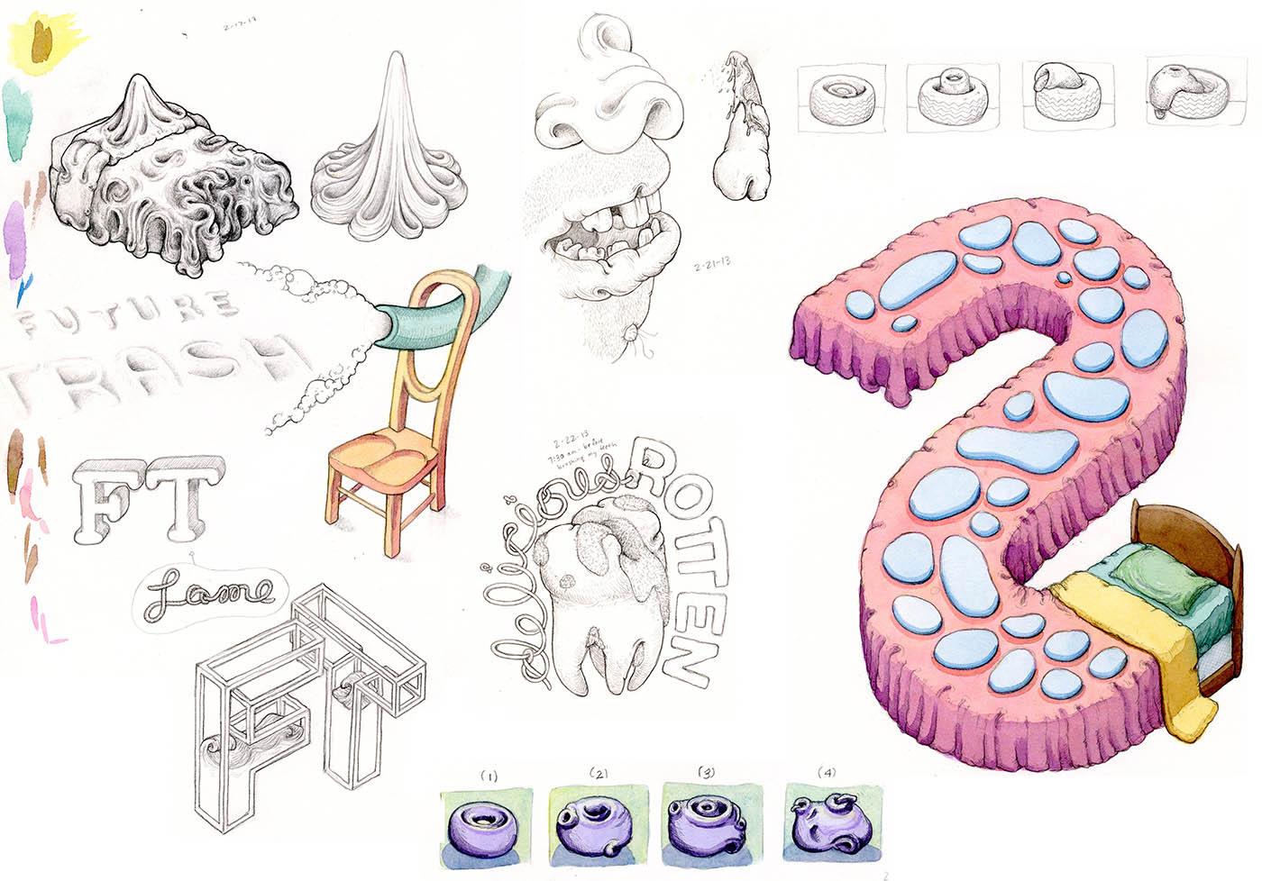 fla_sketches.jpg
