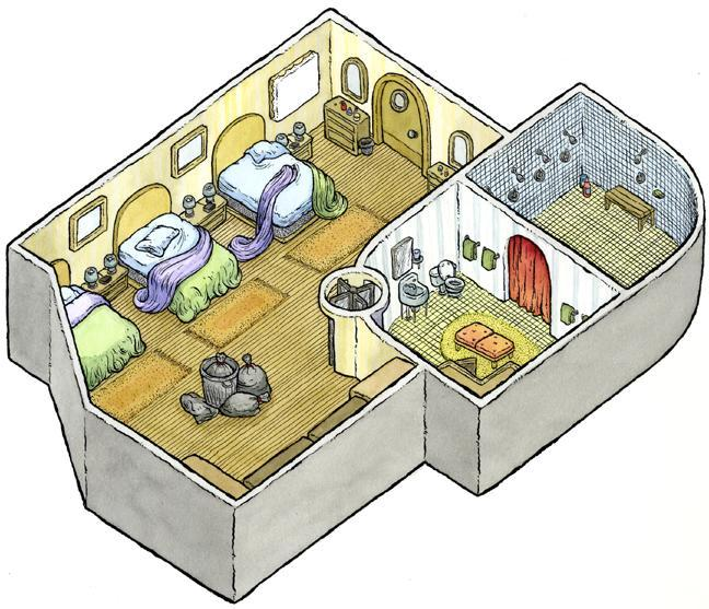 archive_3beds.jpg