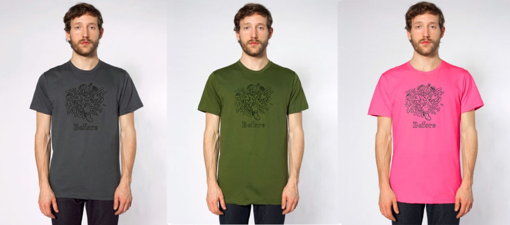 3shirtsamples-1.jpg
