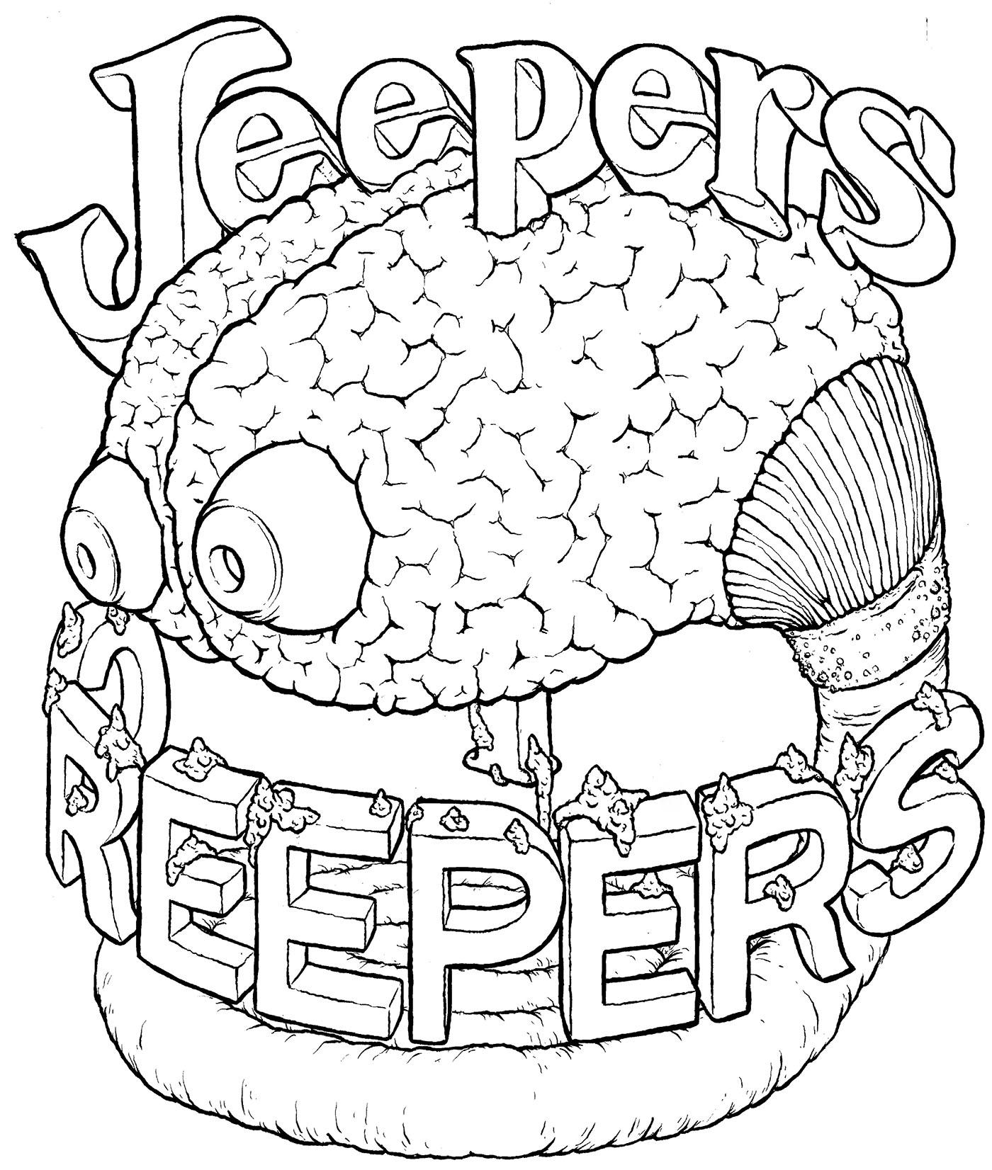 JC-Peepers-ink_web.jpg