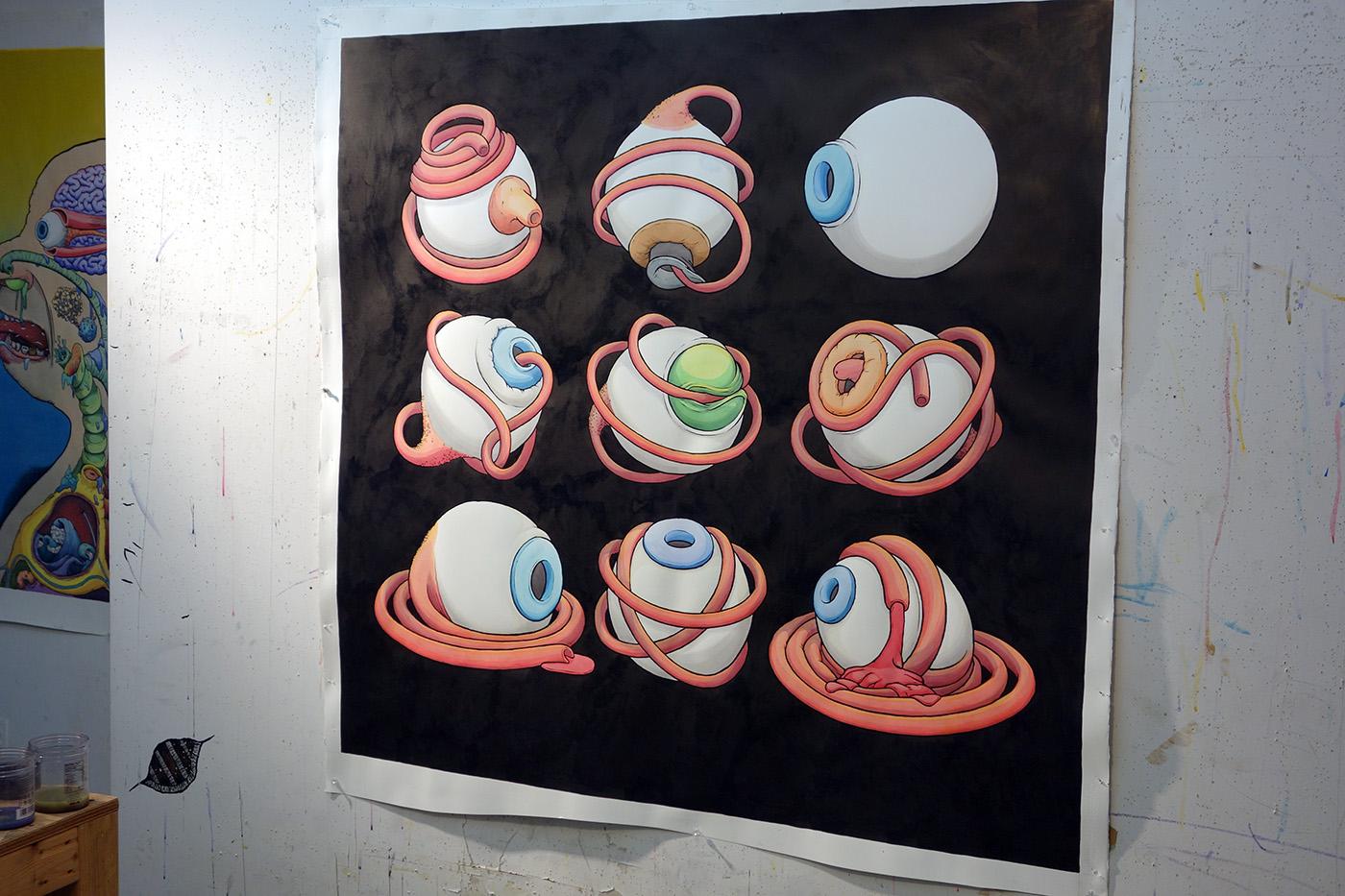 blackeyes_wall.jpg