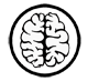 BrainLogo_Small copy.png