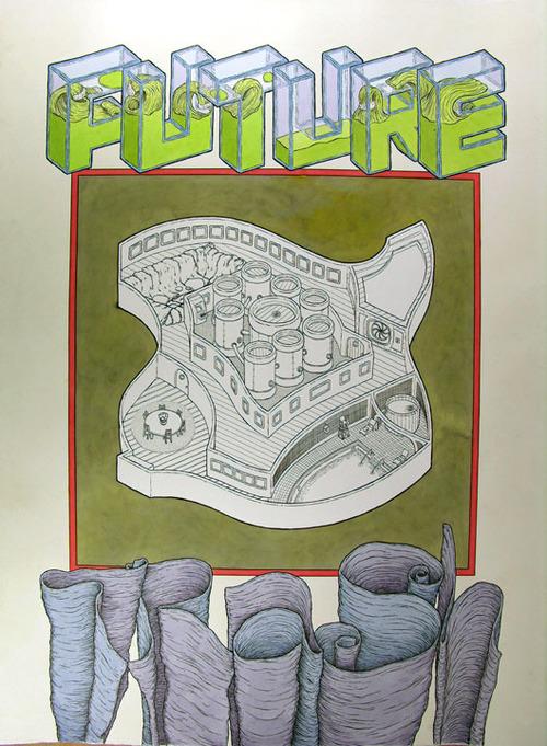 future_green.jpg