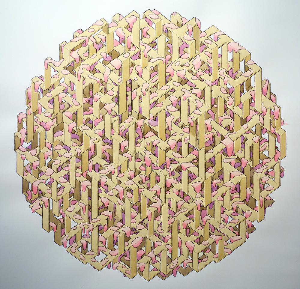 penrose-ball-progress.jpg