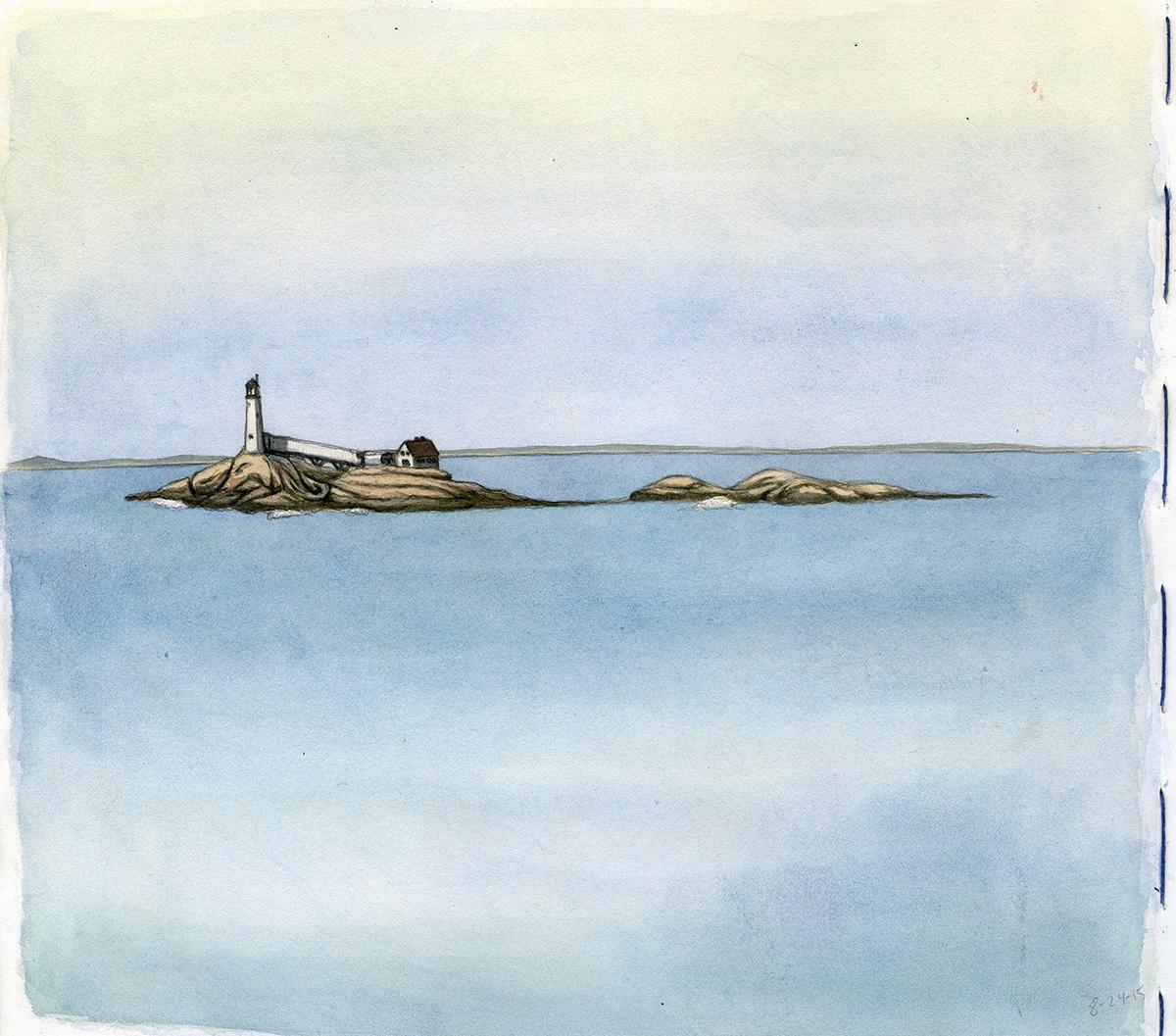 STAR-IS-lighthouse-web.jpg