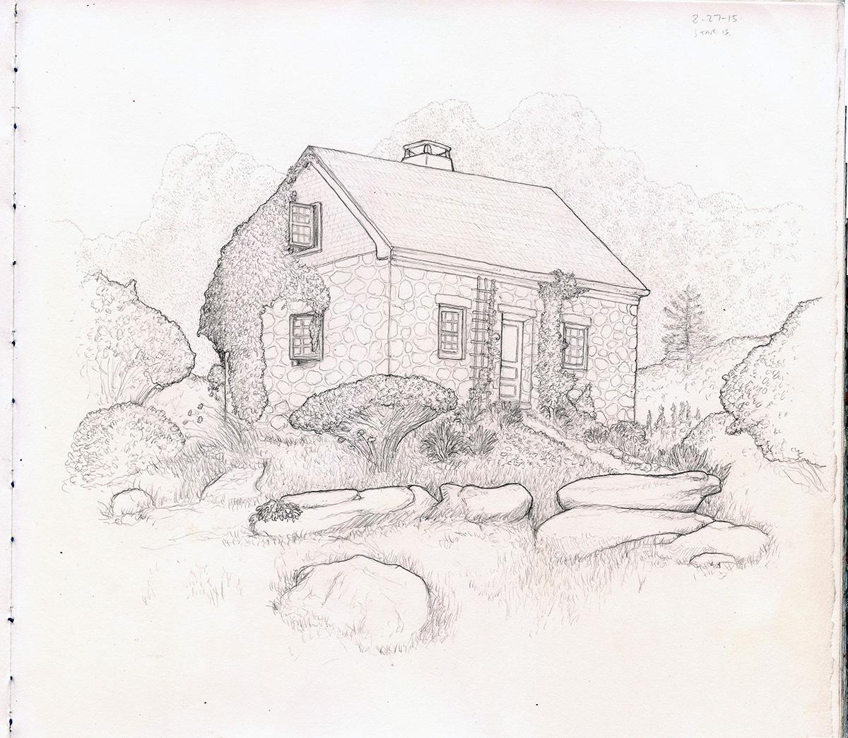 STAR-IS-stone house.jpg