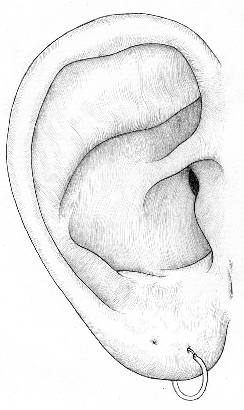 brom-earing.jpg