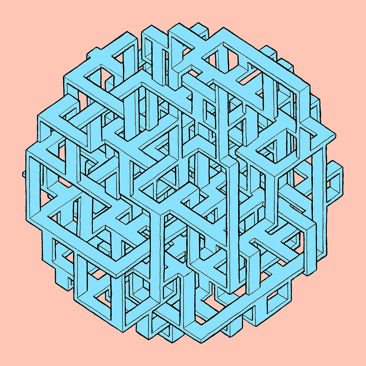 newball-colors copy.png