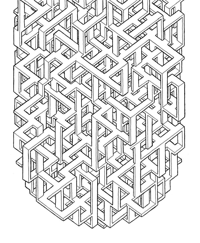 penrose-drip-ink.jpg
