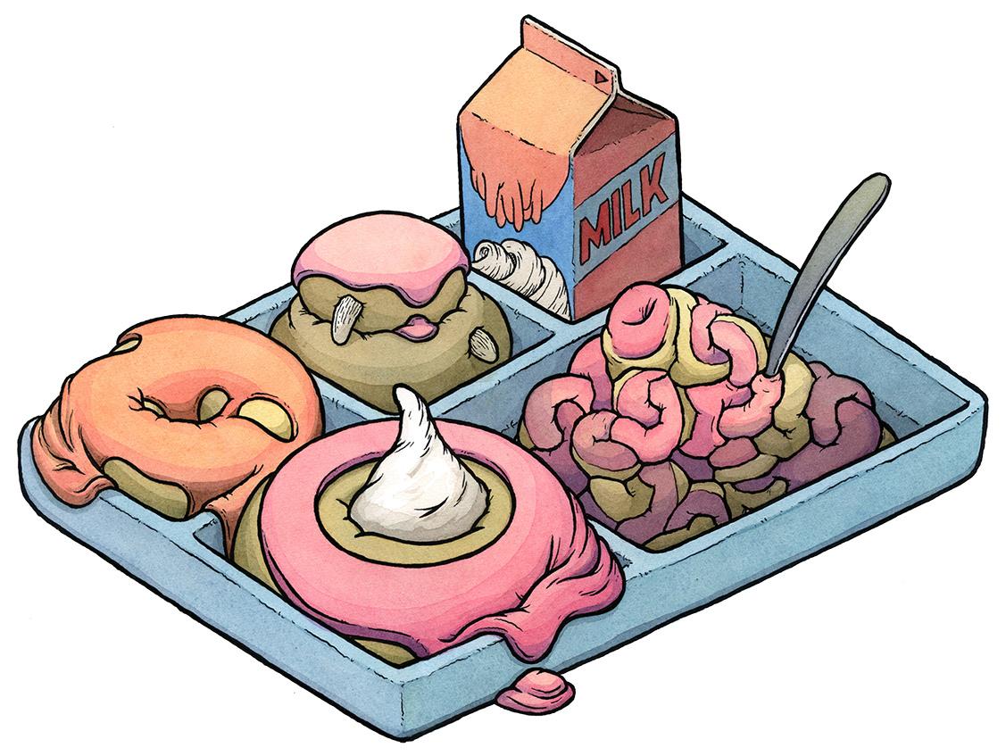 donut-trey-school-lunch-gg.png