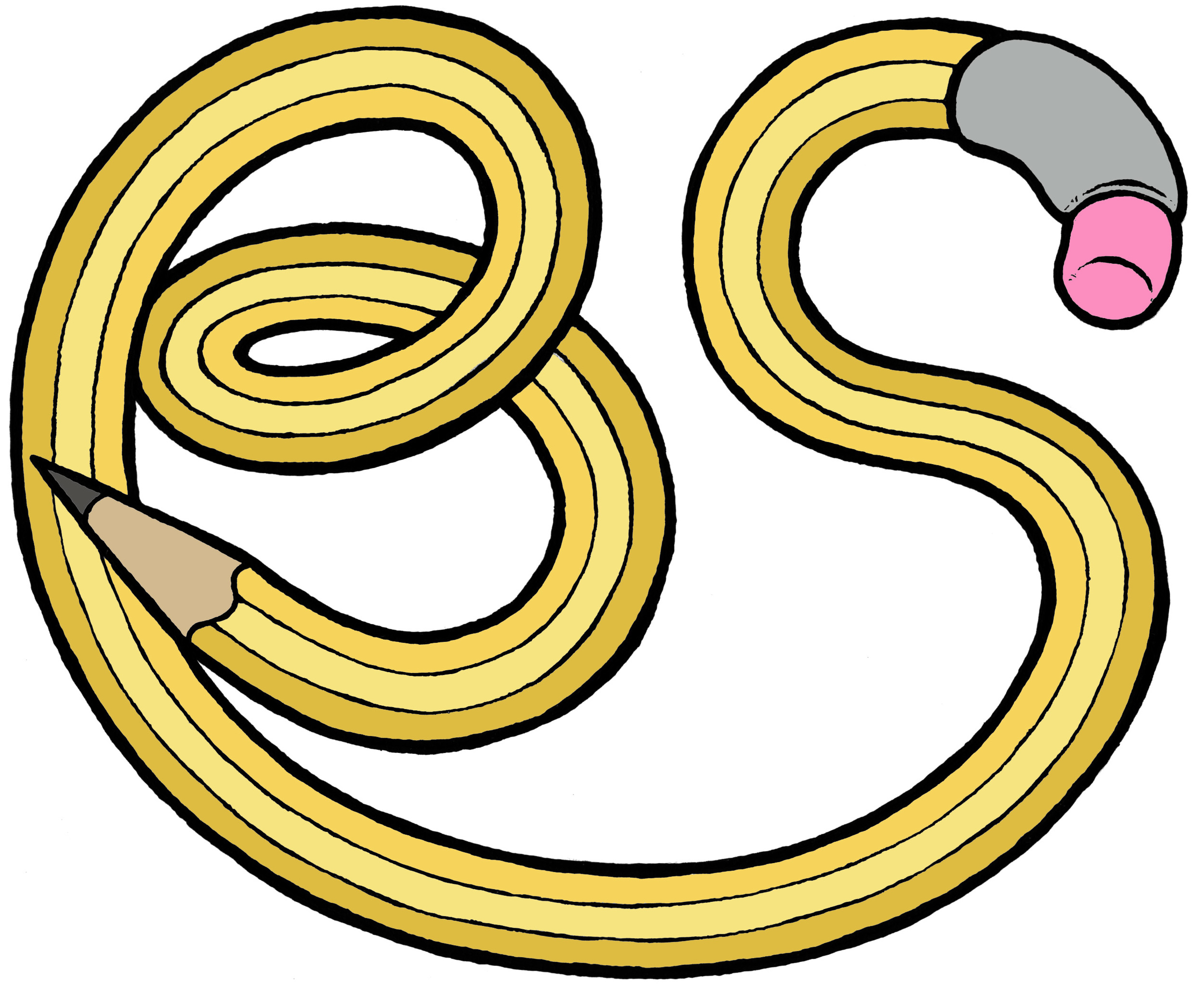 BS-Logo-color-hires.jpg