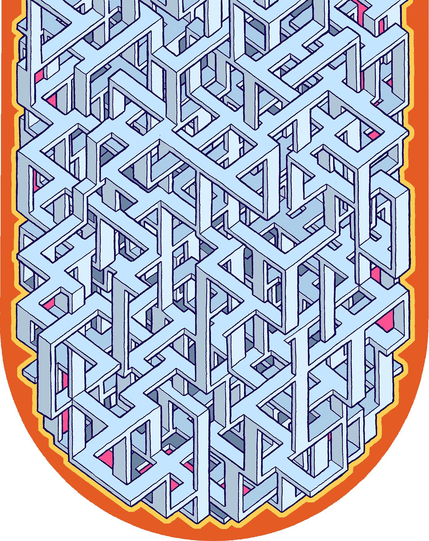 penrose-c.png