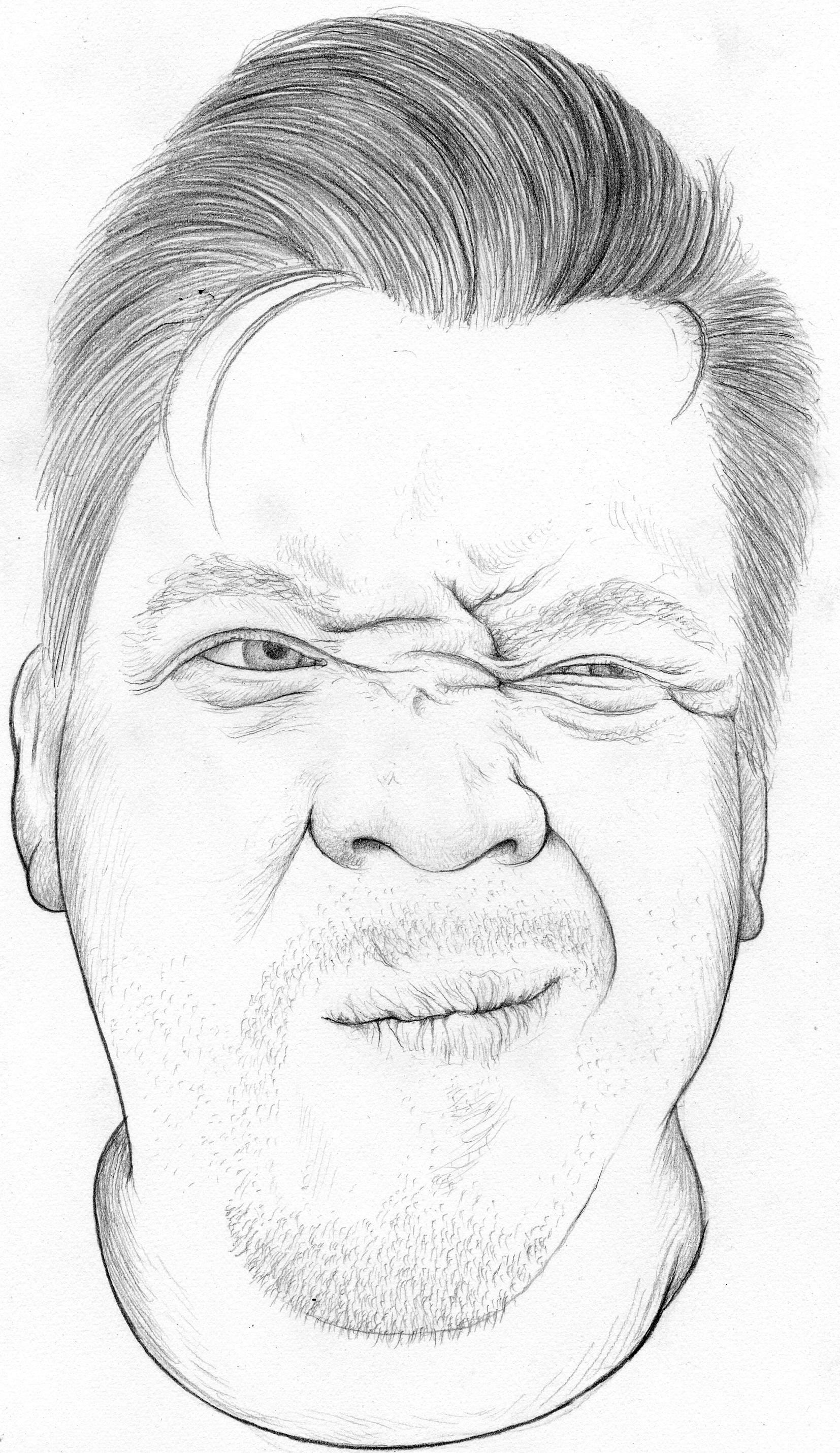 Alex1-sketchbook.jpg