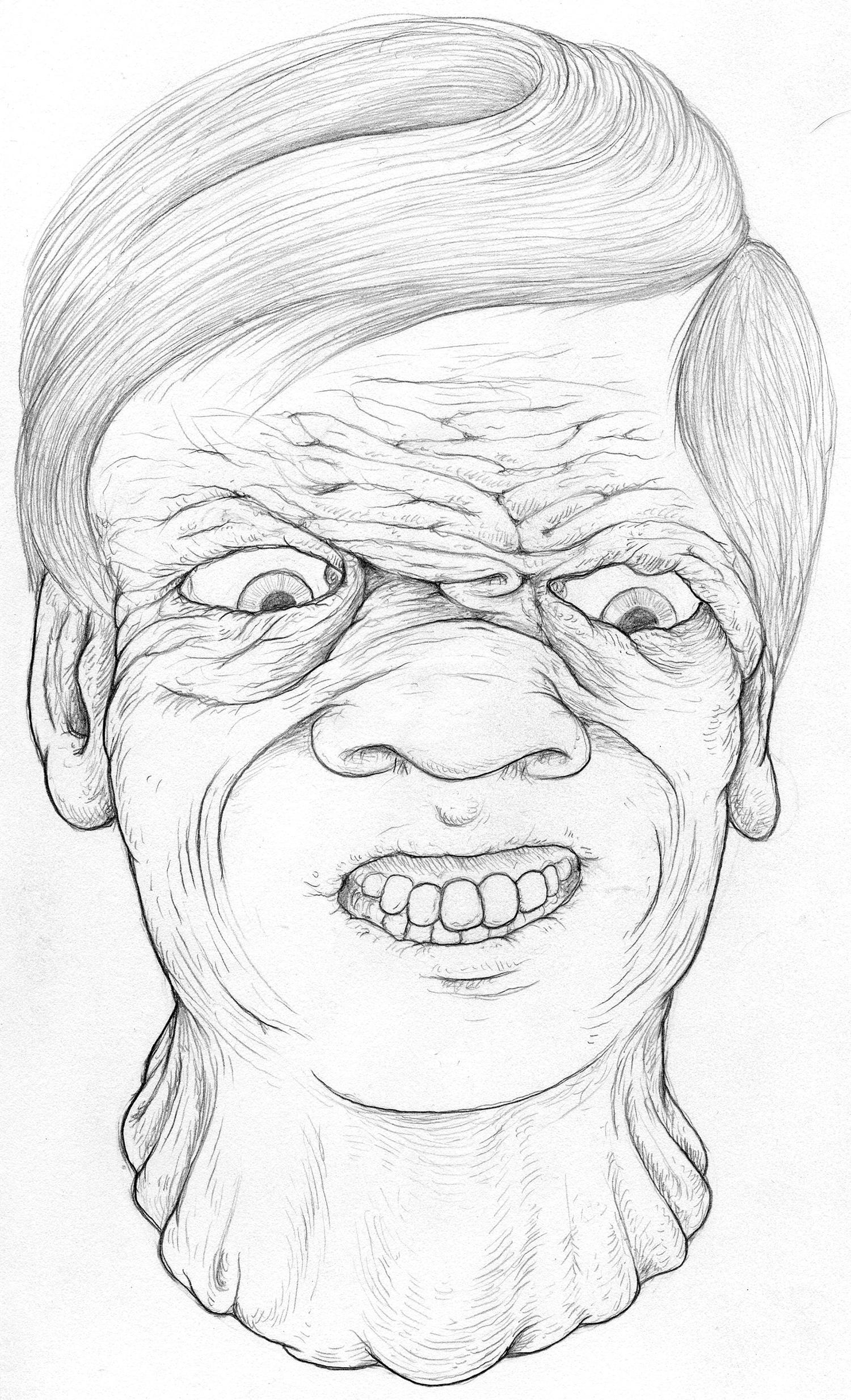 Alex3-sketchbook.jpg