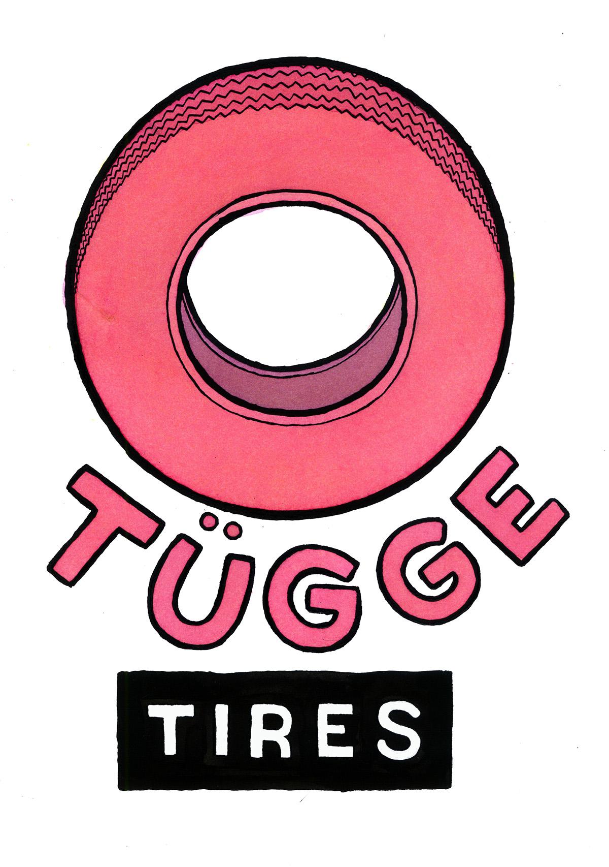 TuggeTires-web.jpg