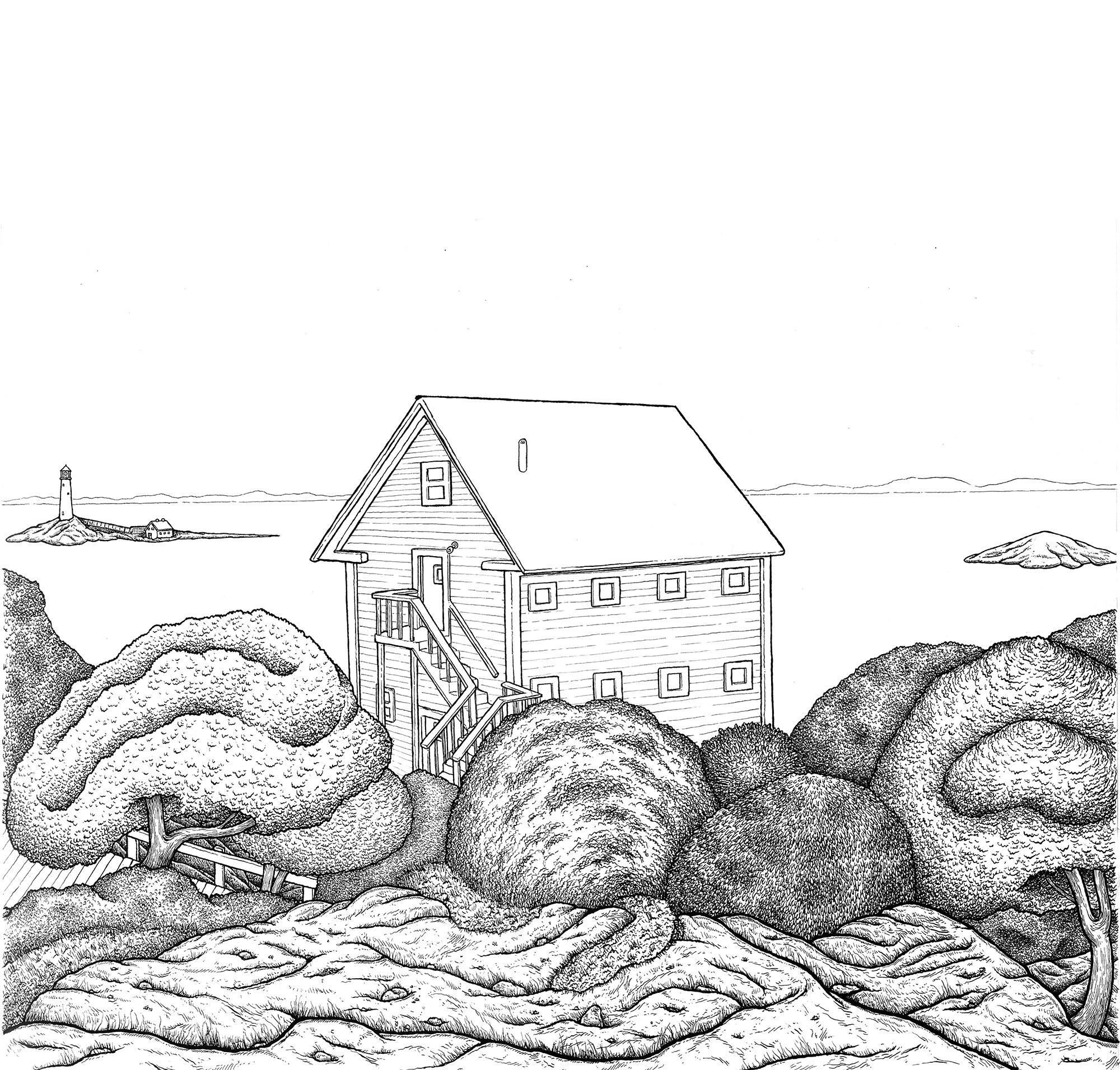 pell+house+ink+web.jpg
