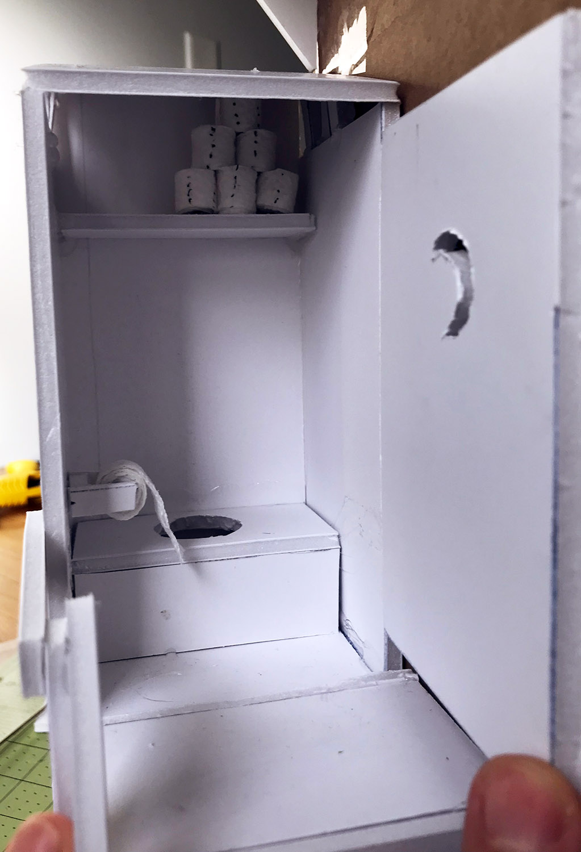inside outhouse 2.jpg