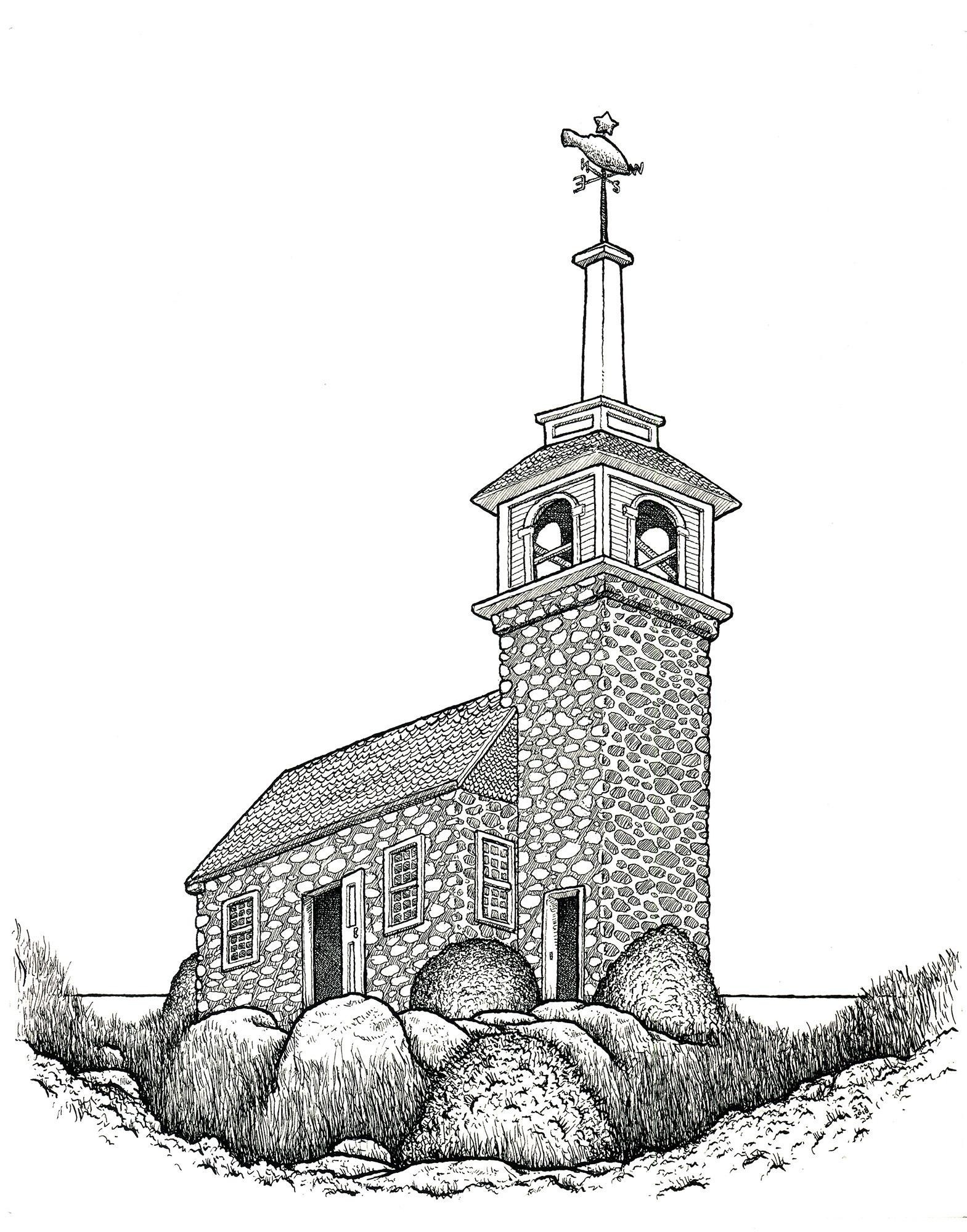 star chapel ink final scan 2 web.jpg
