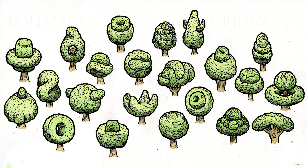 22trees.jpg