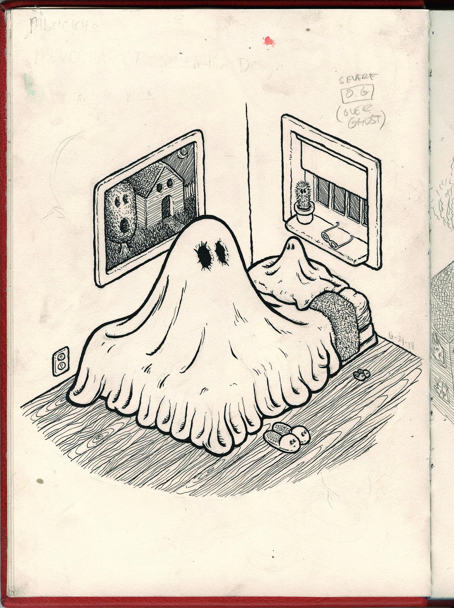 Over Ghost.jpg