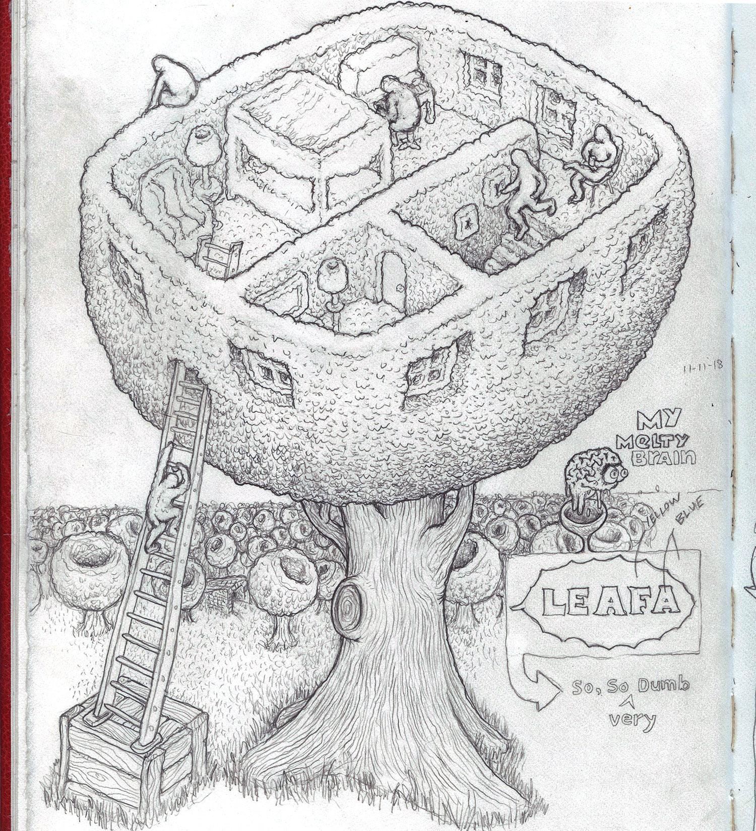 treehouse sketchbook.jpg