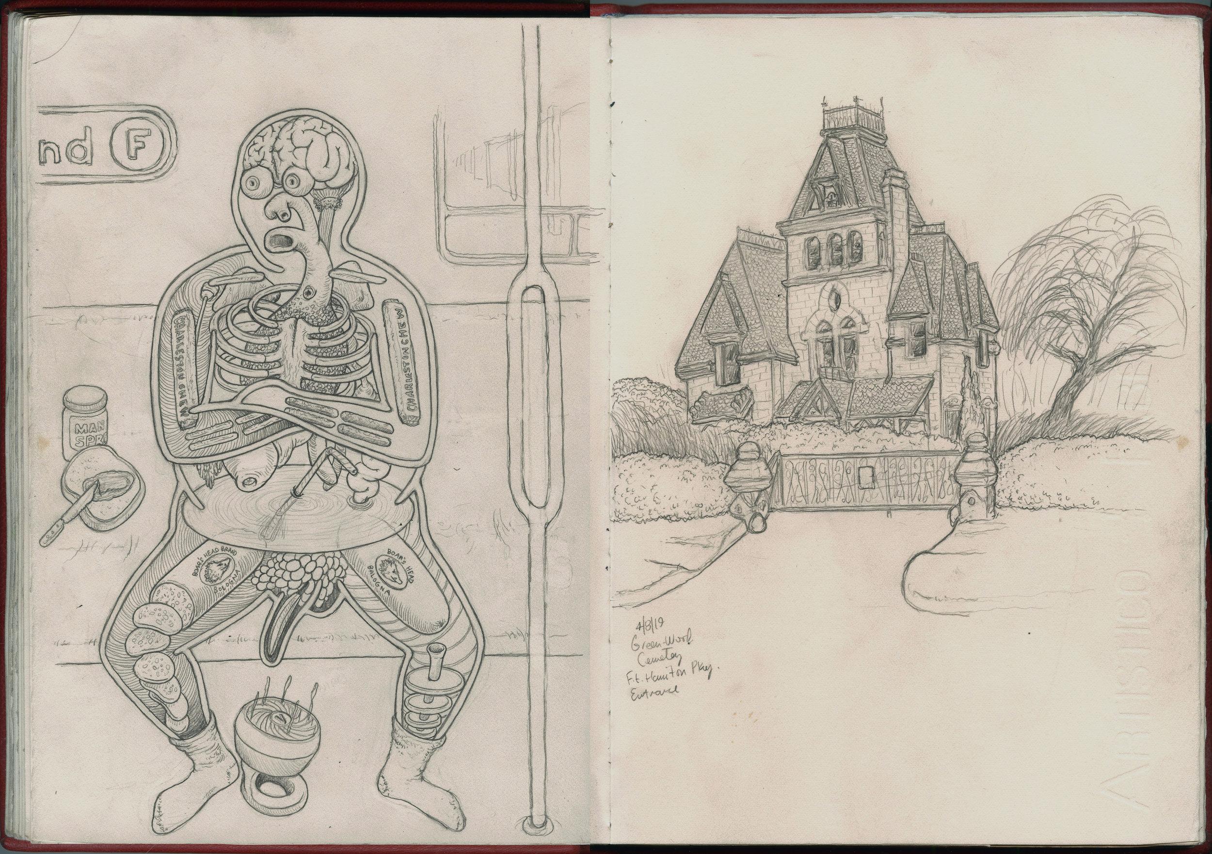 manspread subway sketchbook.jpg