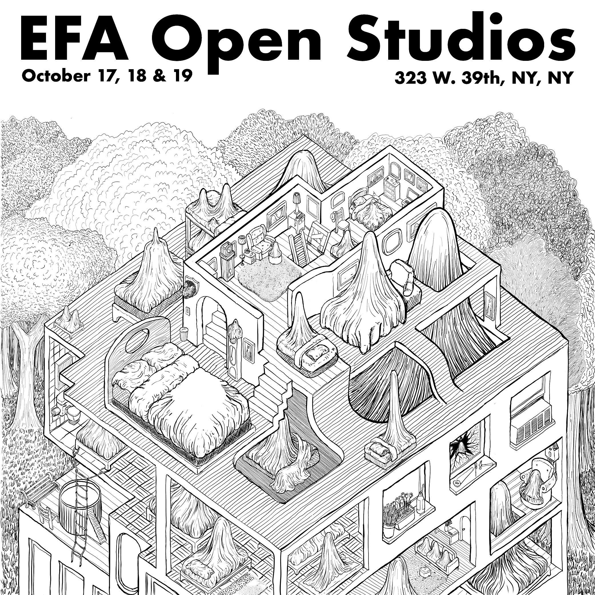 EFA open studios v1.jpg