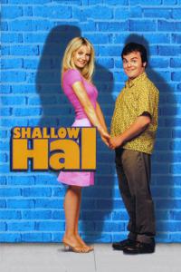 ShallowHal.jpg