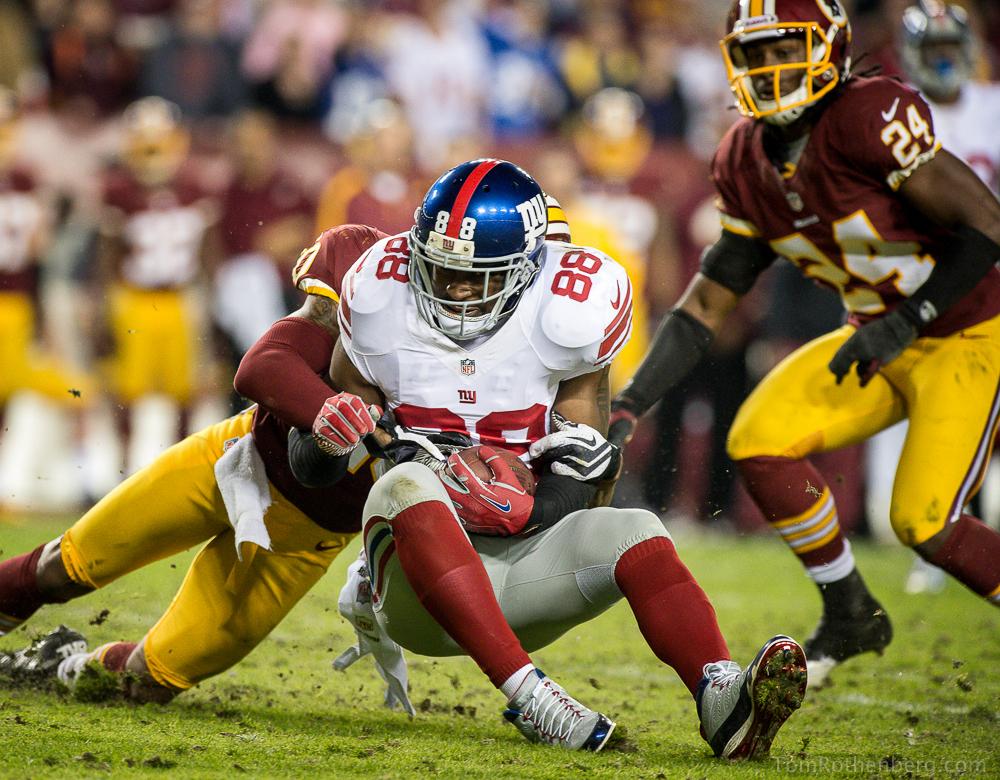 Giants_Redskins-15.jpg