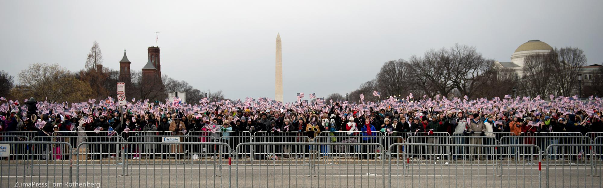 2013_inauguration-17.jpg