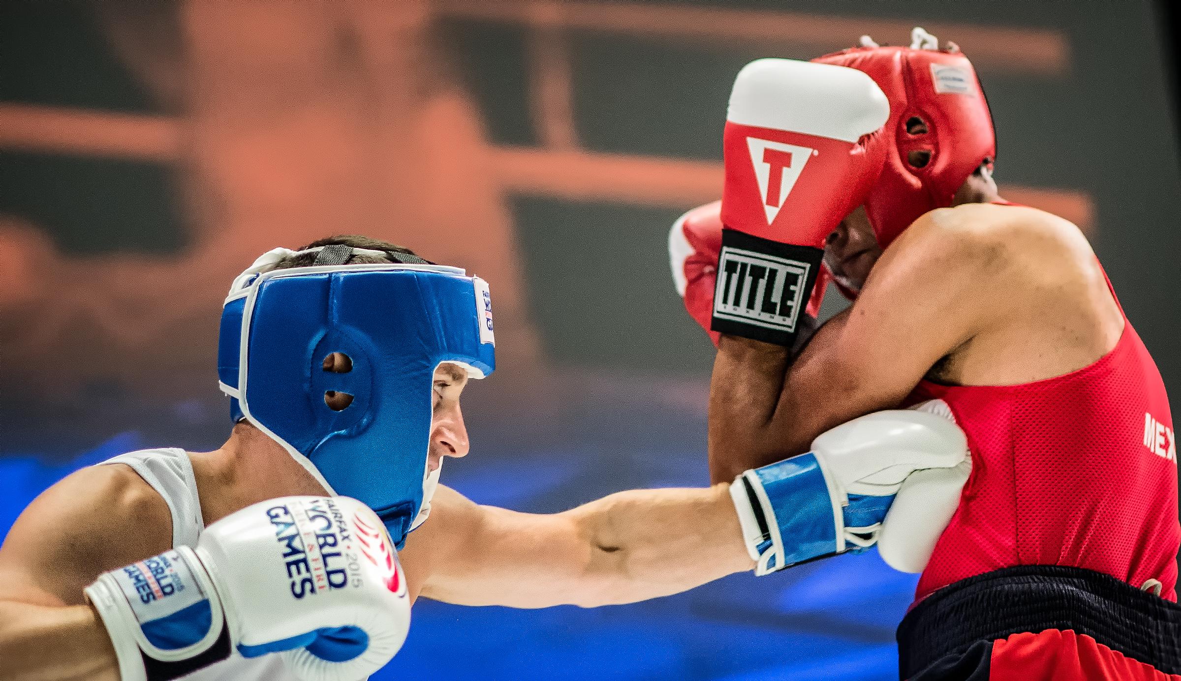 TR_boxing-1.jpg