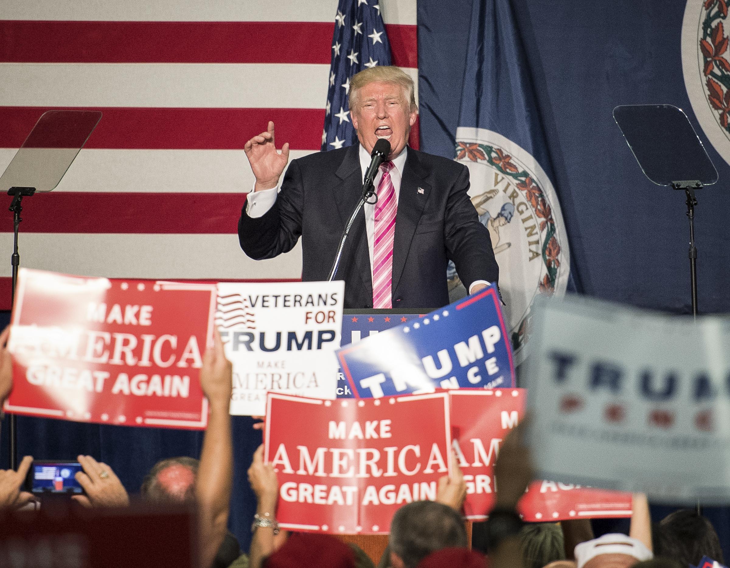TR_Trump_Print1.jpg