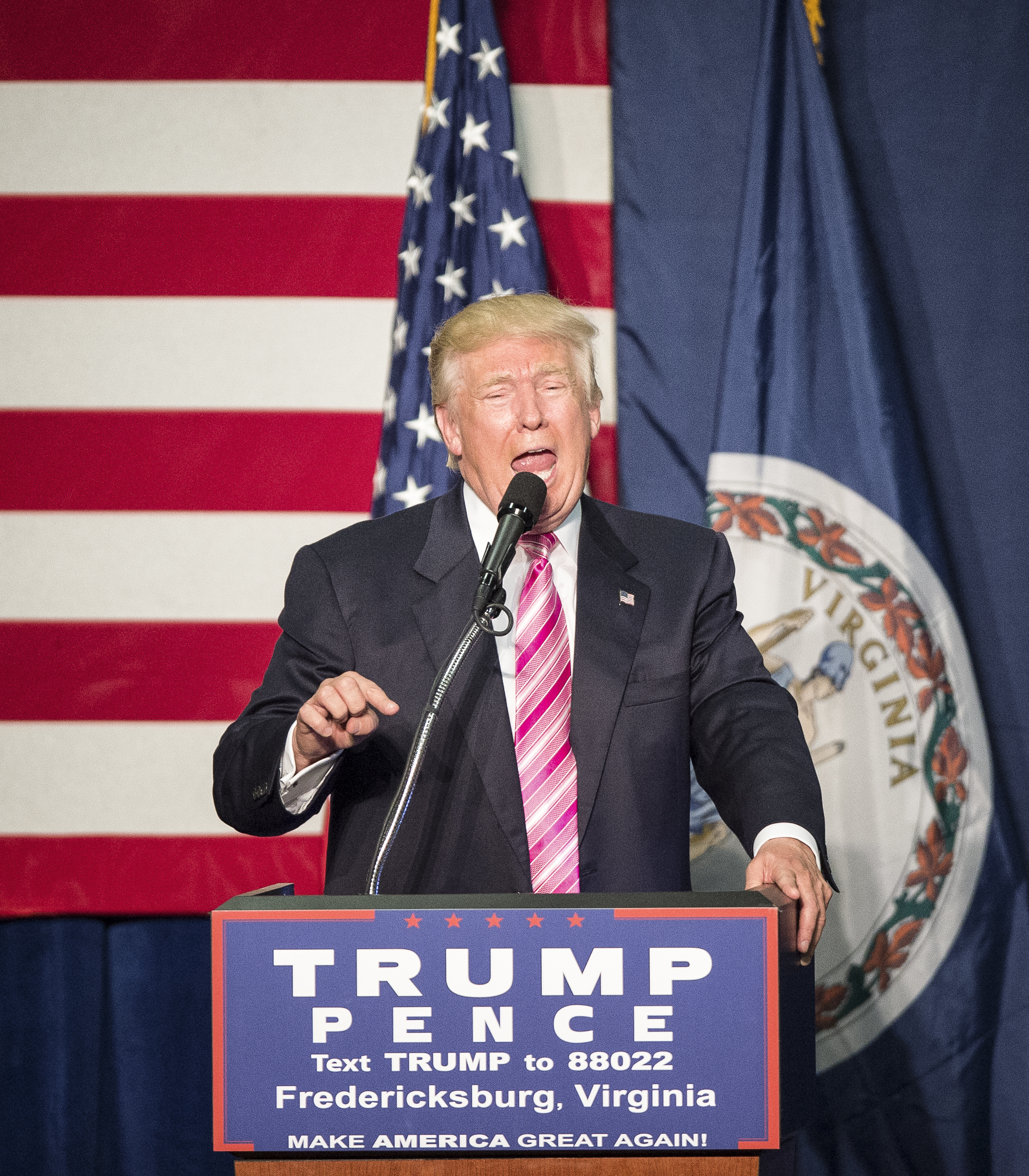 TR_Trump_Print4.jpg