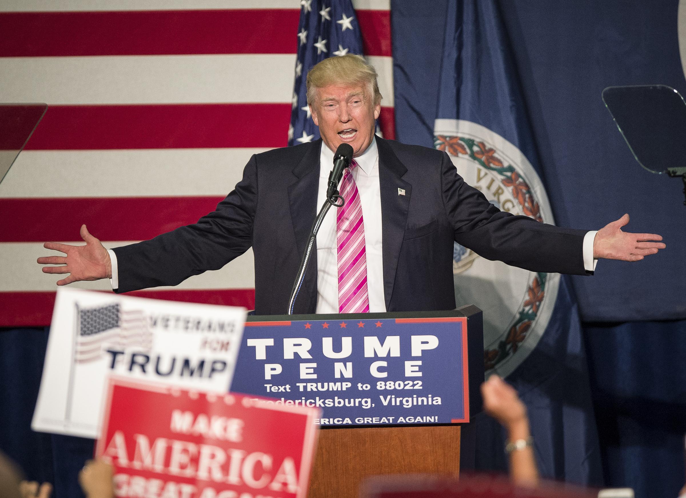 TR_Trump_Print7.jpg