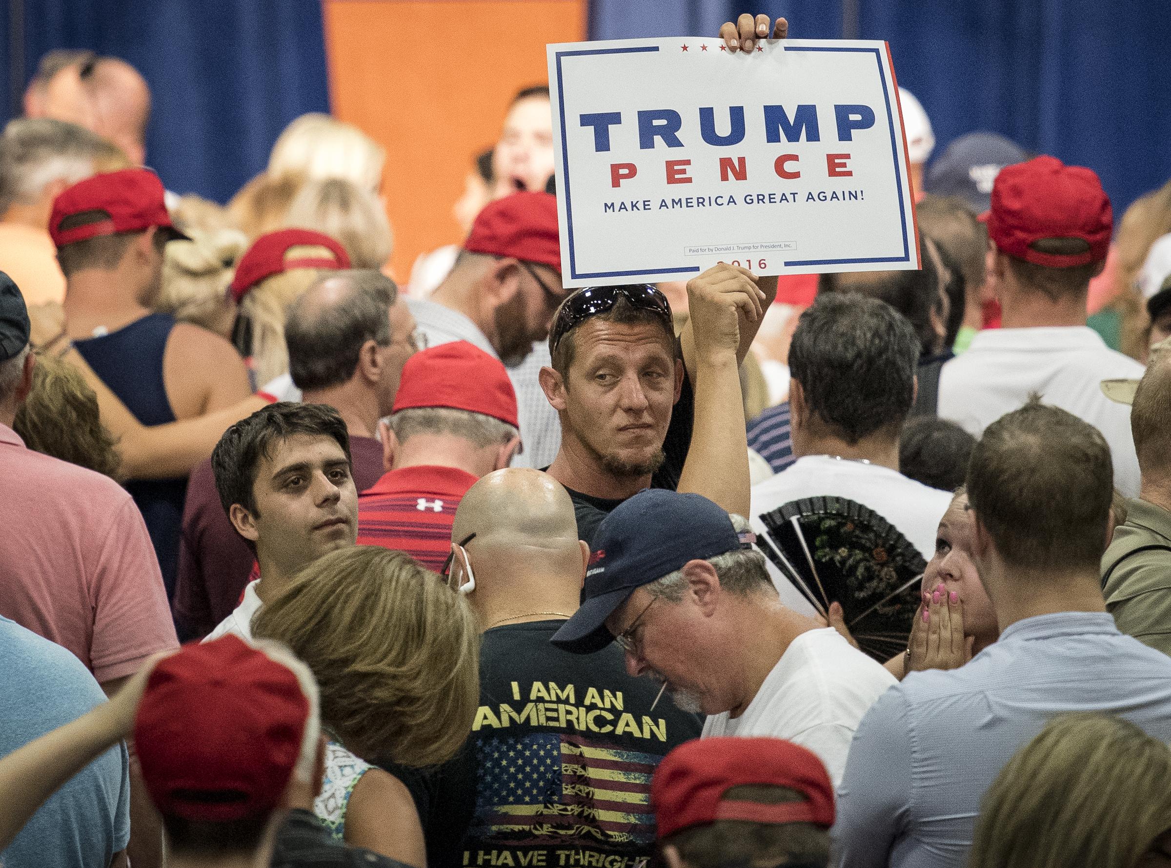 TR_Trump_Print6.jpg