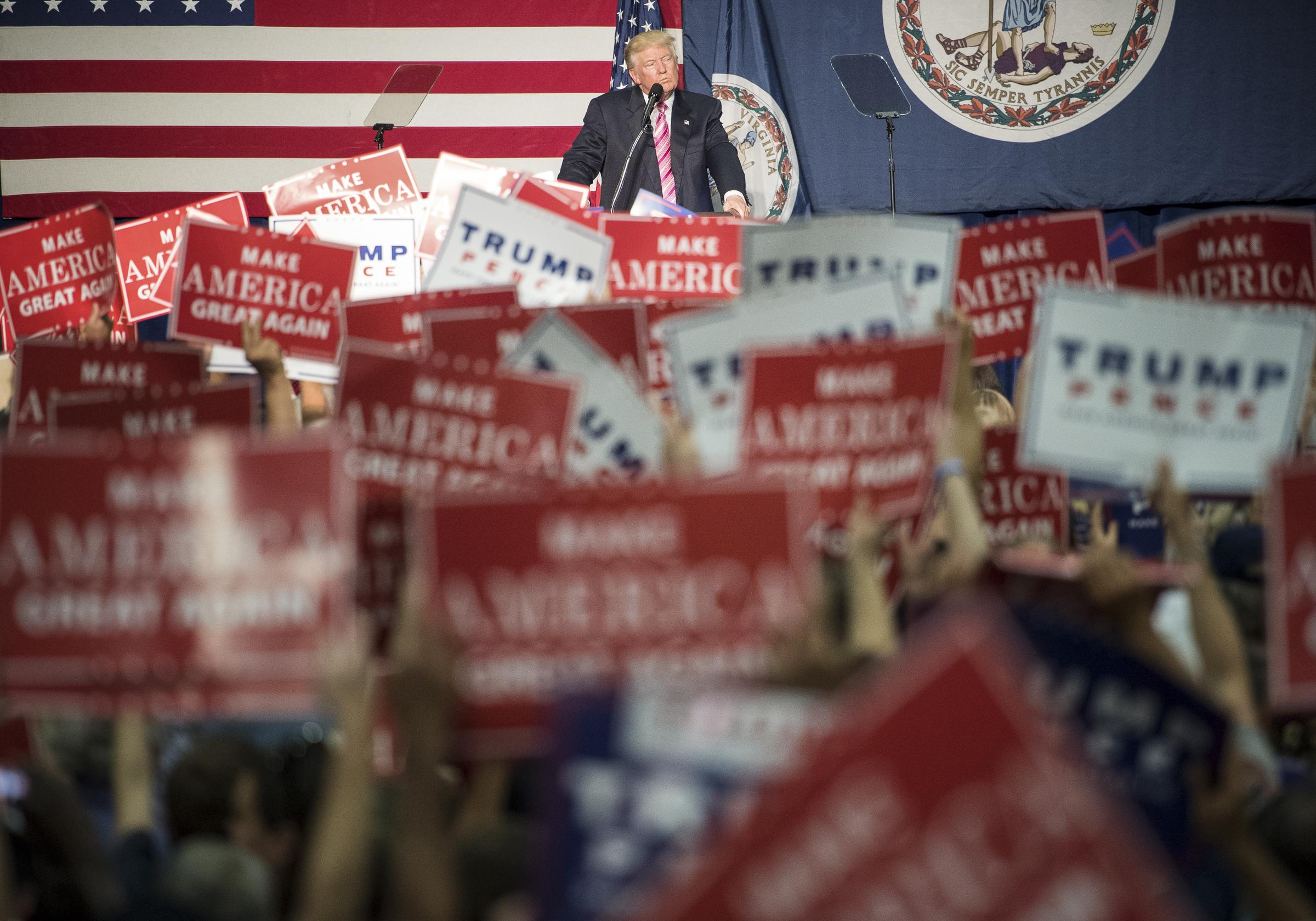 TR_Trump_Print10.jpg