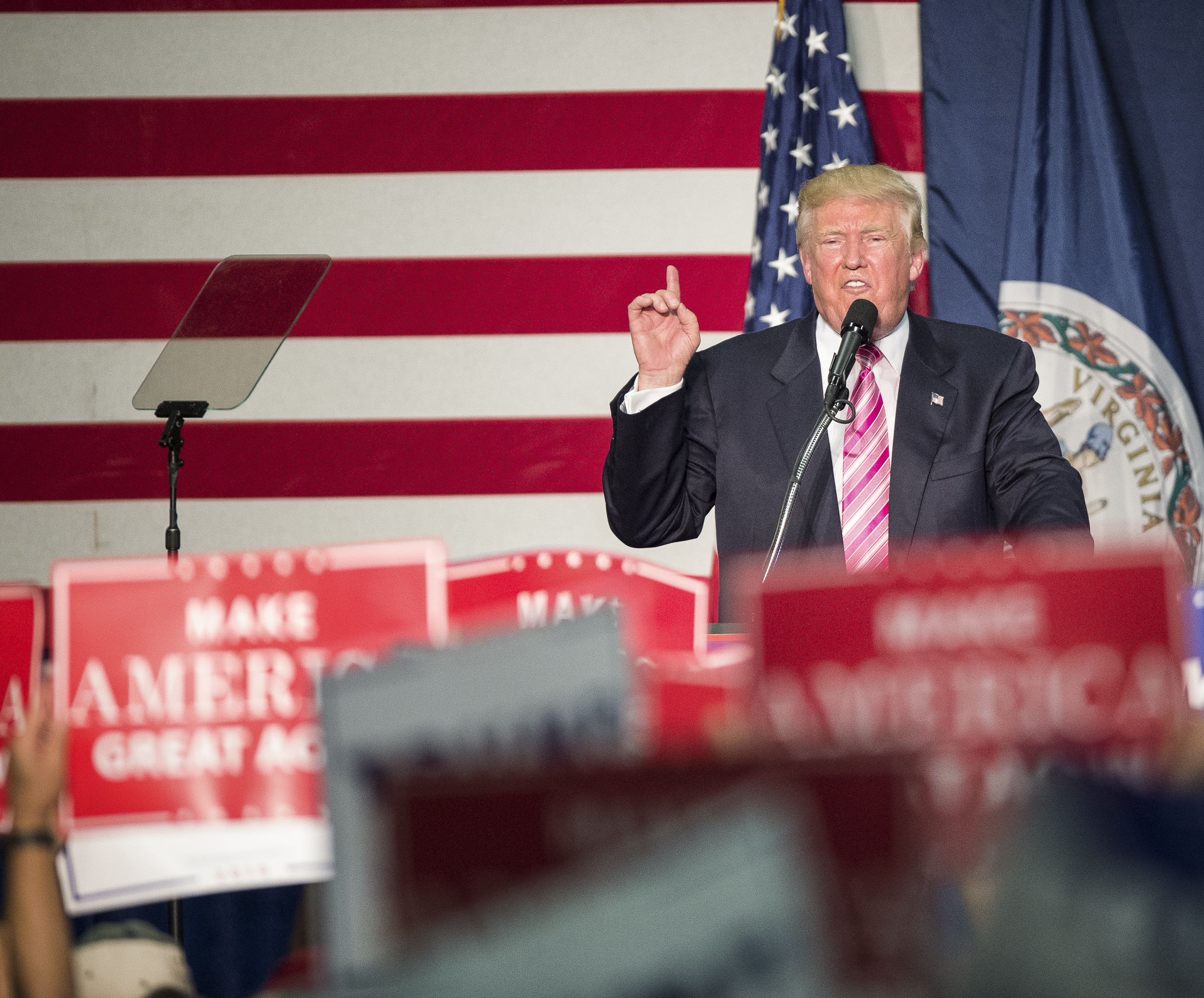 TR_Trump_Print12.jpg