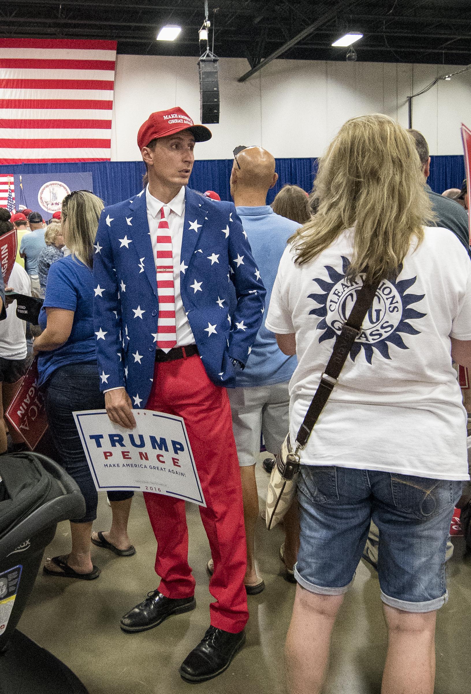 TR_Trump_Print17.jpg
