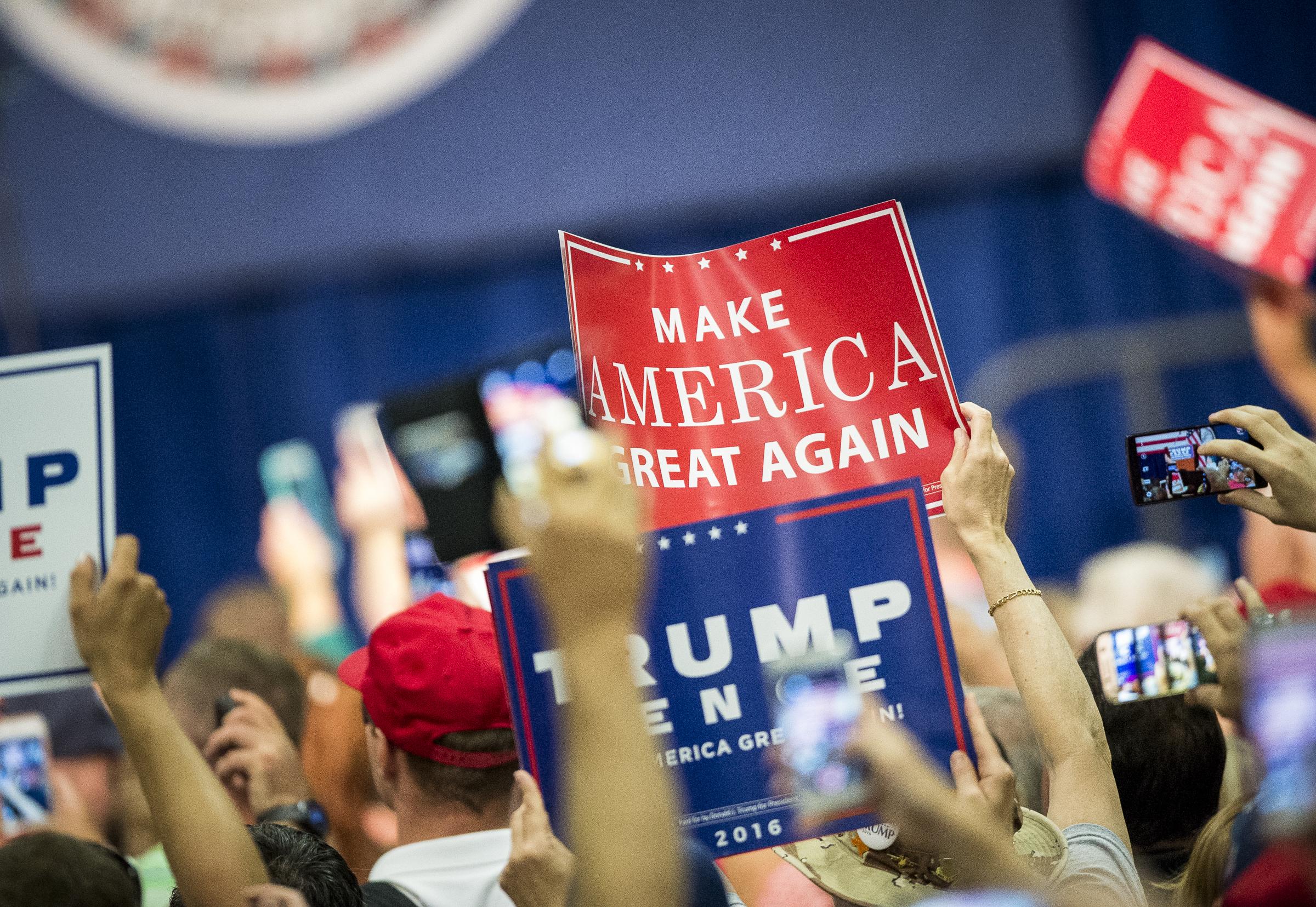 TR_Trump_Print19.jpg