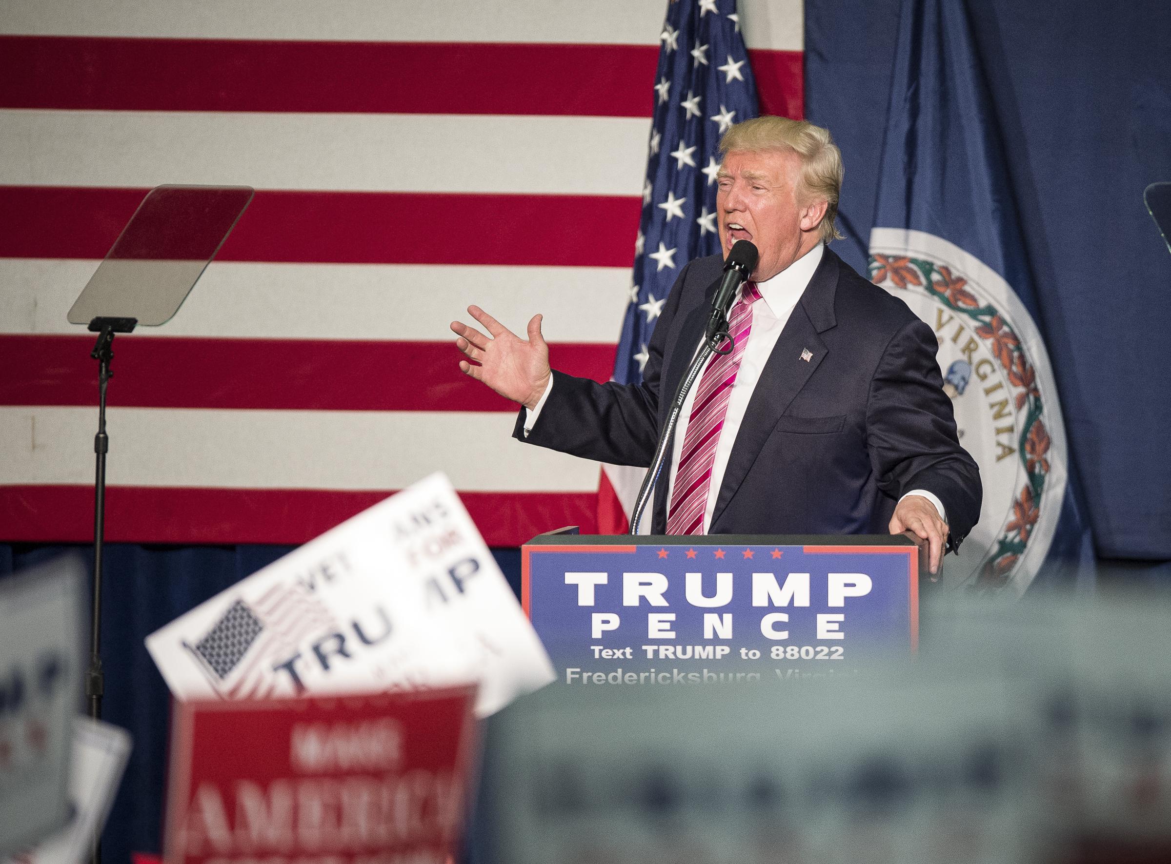 TR_Trump_Print22.jpg