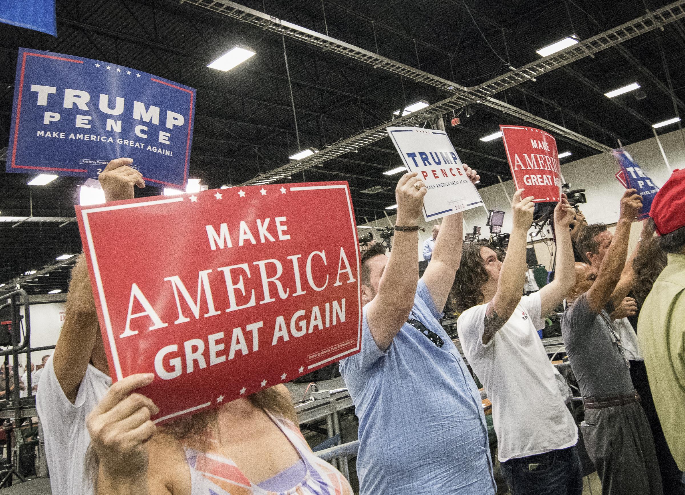 TR_Trump_Print21.jpg
