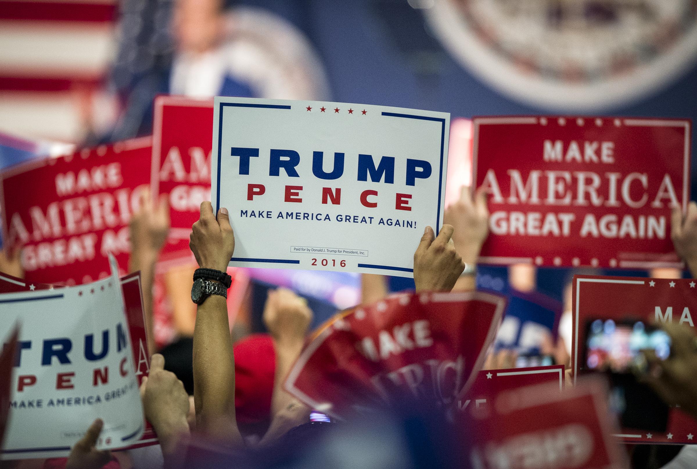 TR_Trump_Print24.jpg