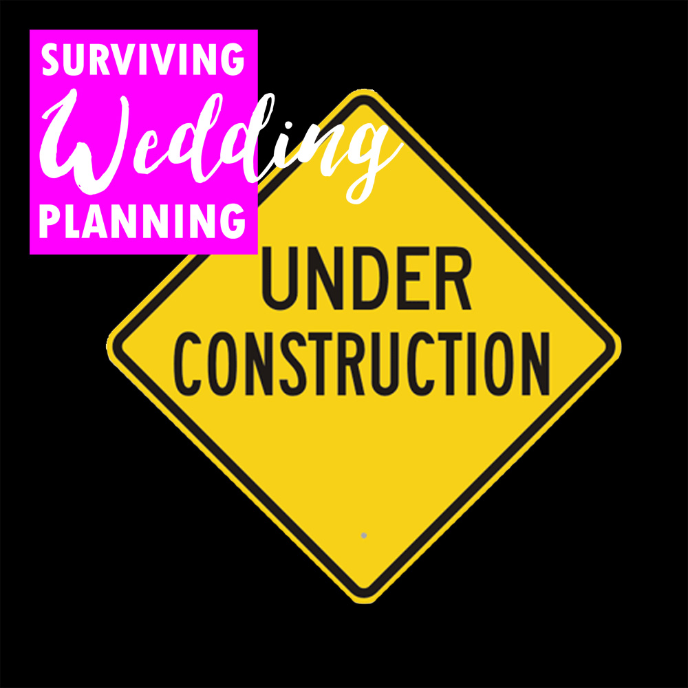 Suriving Wedding Planning - Website.jpg
