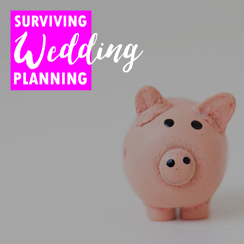 Suriving Wedding Planning - budgeting.jpg