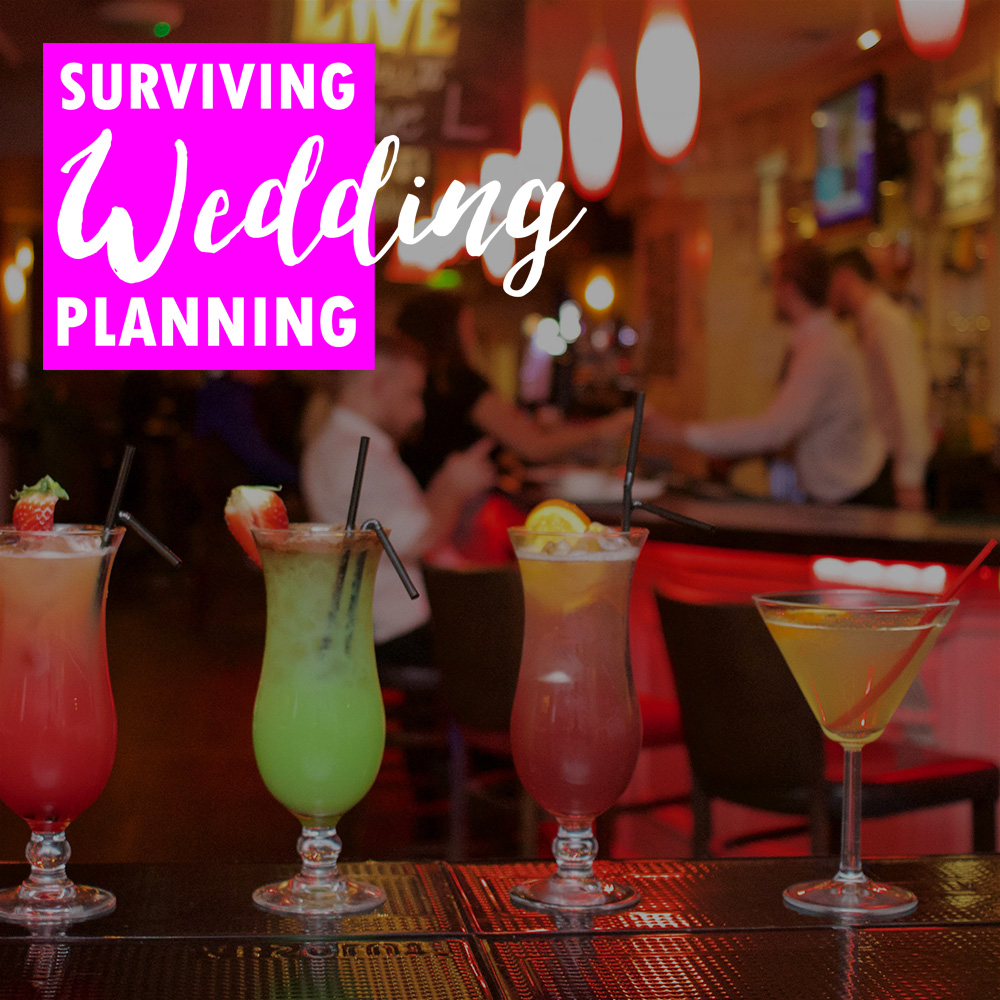 Suriving Wedding Planning - cocktail party.jpg