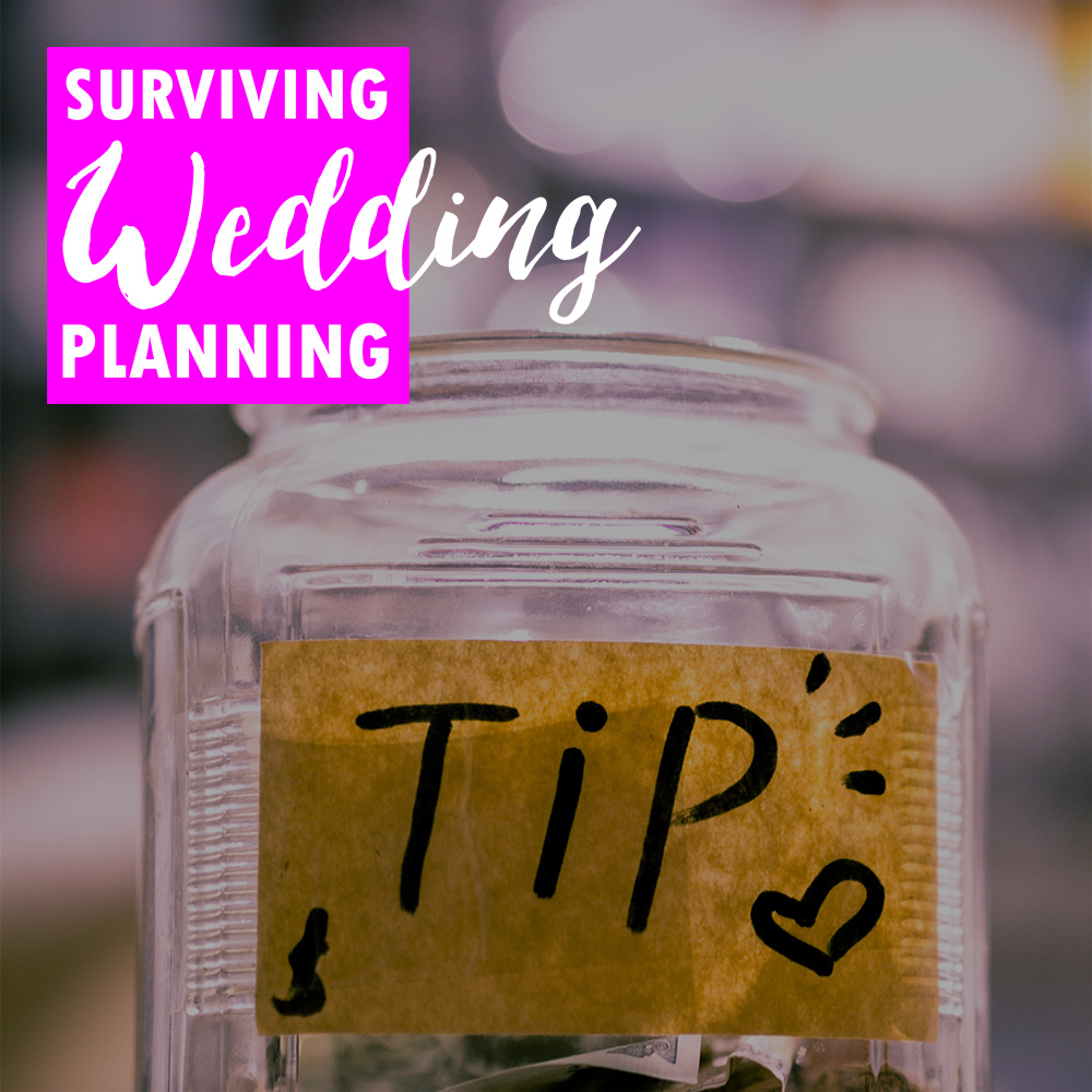 Suriving Wedding Planning - The Circle of Budgets.jpg